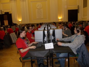 best-gamers-tournament-2012-03