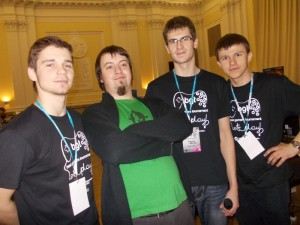 best-gamers-tournament-2012-06