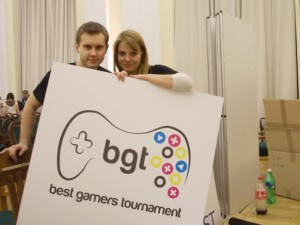 best-gamers-tournament-2012-12