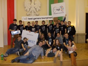 best-gamers-tournament-2012-13